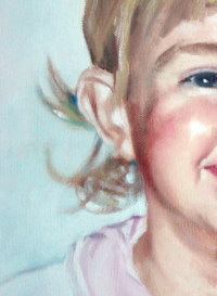 Click for portrait detail