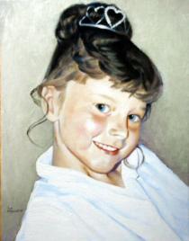 Click for larger portrait